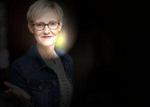 Paartherapie Lineke Visser Blog